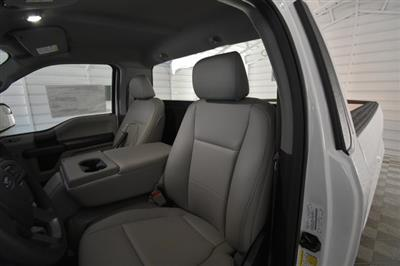 2019 F-150 Regular Cab 4x2,  Pickup #FA30108 - photo 8