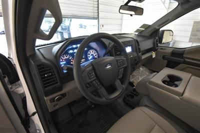 2019 F-150 Regular Cab 4x2,  Pickup #FA30108 - photo 9