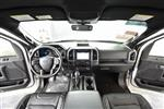 2019 F-150 SuperCrew Cab 4x2,  Pickup #FA30114 - photo 6
