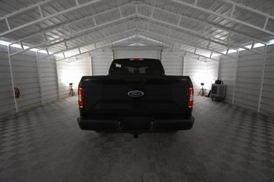 2019 F-150 SuperCrew Cab 4x4,  Pickup #FA30131 - photo 2