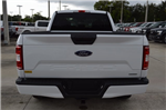 2018 F-150 Super Cab Pickup #FA35161 - photo 2