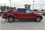 2018 F-150 Crew Cab Pickup #FA46565 - photo 3