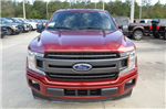2018 F-150 Crew Cab Pickup #FA46565 - photo 5