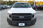 2018 F-150 Regular Cab, Pickup #FA48172 - photo 5