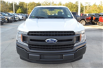 2018 F-150 Regular Cab,  Pickup #FA57360 - photo 5