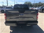2018 F-150 Super Cab Pickup #FA69436 - photo 2