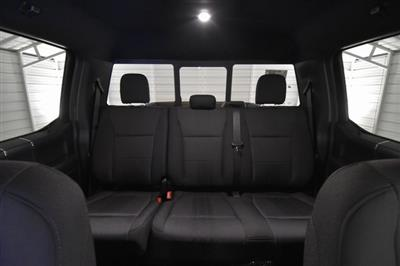 2019 F-150 SuperCrew Cab 4x2,  Pickup #FA75065 - photo 14