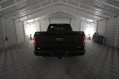 2019 F-150 SuperCrew Cab 4x2,  Pickup #FA75065 - photo 2