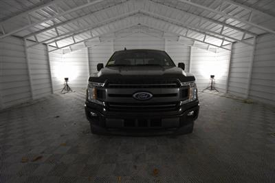 2019 F-150 SuperCrew Cab 4x2,  Pickup #FA75065 - photo 5
