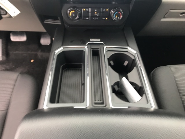 2018 F-150 Super Cab 4x2,  Pickup #FA76952 - photo 11