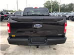 2018 F-150 Super Cab 4x2,  Pickup #FA76952 - photo 2
