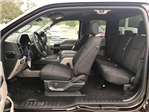 2018 F-150 Super Cab 4x2,  Pickup #FA76952 - photo 7
