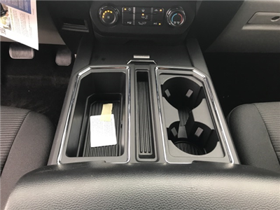 2018 F-150 Super Cab Pickup #FA76953 - photo 11