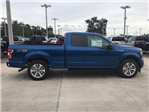 2018 F-150 Super Cab Pickup #FA76953 - photo 3