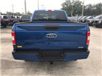 2018 F-150 Super Cab Pickup #FA76953 - photo 15