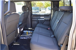 2018 F-150 Crew Cab 4x4 Pickup #FB02407 - photo 12