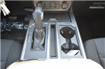 2018 F-150 Crew Cab, Pickup #FB22189 - photo 11