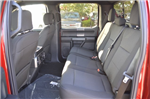 2018 F-150 Crew Cab Pickup #FB22189 - photo 11