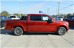 2018 F-150 Crew Cab Pickup #FB22189 - photo 3