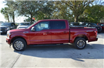 2018 F-150 Crew Cab Pickup #FB22189 - photo 5