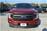 2018 F-150 Crew Cab Pickup #FB22189 - photo 2