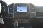2018 F-150 Crew Cab Pickup #FB22189 - photo 9