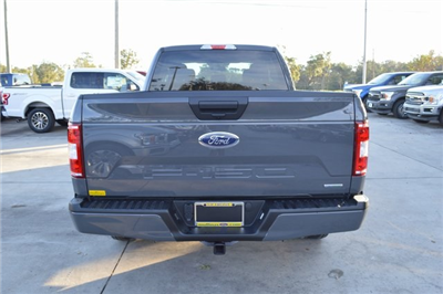 2018 F-150 Super Cab, Pickup #FB22471 - photo 2