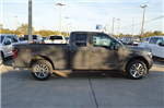 2018 F-150 Super Cab, Pickup #FB22471 - photo 3