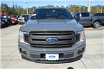 2018 F-150 Crew Cab Pickup #FB39632 - photo 5