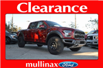 2018 F-150 SuperCrew Cab 4x4,  Pickup #FB39640 - photo 1
