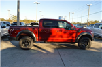 2018 F-150 SuperCrew Cab 4x4,  Pickup #FB39640 - photo 3