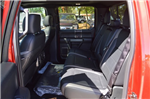 2018 F-150 SuperCrew Cab 4x4,  Pickup #FB96263 - photo 13