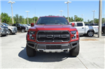 2018 F-150 SuperCrew Cab 4x4,  Pickup #FB96263 - photo 6