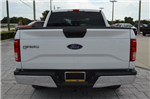 2017 F-150 SuperCrew Cab, Pickup #FC06156 - photo 4