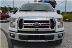 2017 F-150 SuperCrew Cab, Pickup #FC06156 - photo 8