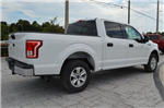 2017 F-150 SuperCrew Cab 4x2,  Pickup #FC06157 - photo 2