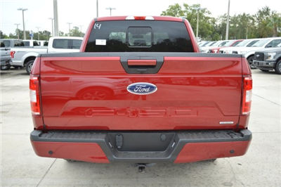 2018 F-150 Crew Cab Pickup #FC07142 - photo 2