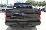 2018 F-150 Crew Cab Pickup #FC07145 - photo 2
