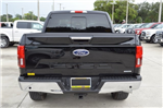 2018 F-150 Crew Cab 4x4, Pickup #FC07147 - photo 2