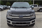 2018 F-150 Crew Cab 4x4, Pickup #FC07147 - photo 5