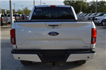 2018 F-150 SuperCrew Cab 4x4, Pickup #FC07151 - photo 2
