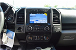 2018 F-150 Super Cab 4x2,  Pickup #FC10782 - photo 10