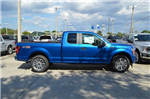 2018 F-150 Super Cab 4x2,  Pickup #FC10782 - photo 3