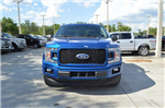 2018 F-150 Super Cab 4x2,  Pickup #FC10782 - photo 5