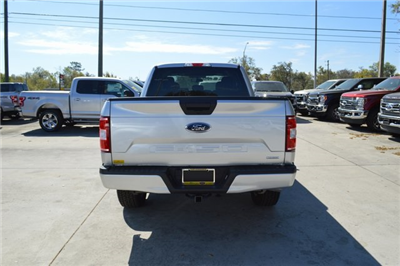 2018 F-150 Super Cab 4x4,  Pickup #FC10789 - photo 2