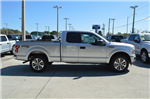 2018 F-150 Super Cab 4x4,  Pickup #FC10789 - photo 3