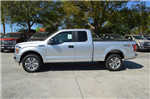 2018 F-150 Super Cab 4x4,  Pickup #FC10789 - photo 4