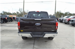 2018 F-150 Crew Cab 4x4, Pickup #FC19239 - photo 2