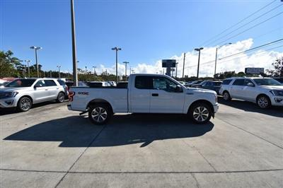 2018 F-150 Super Cab 4x2,  Pickup #FC24056 - photo 3