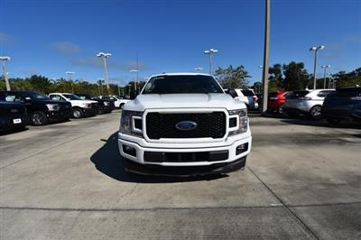 2018 F-150 Super Cab 4x2,  Pickup #FC24056 - photo 5